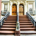 5 Tips On Managing Multi-family Real Estate