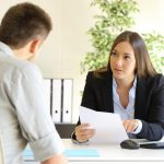 6 Signs It is Time to Find a New Apartment Management Company