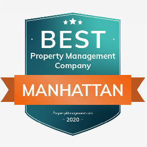 Top Pick Best Property Management Company