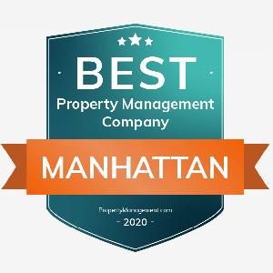 Top Pick Best Property Management Company