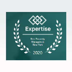 Expertise 2020