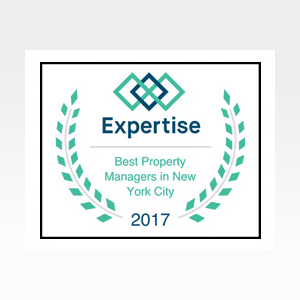 Top Property Mangement Company in New York