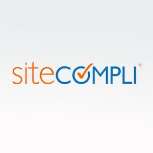 2017 Sitecompli Pioneer Award
