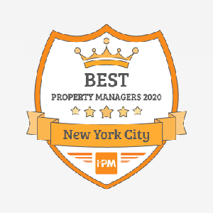 Best Property Managers 2020