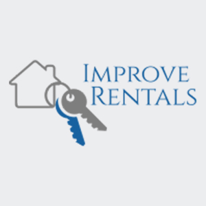 Improve Rentals - Best Property Management