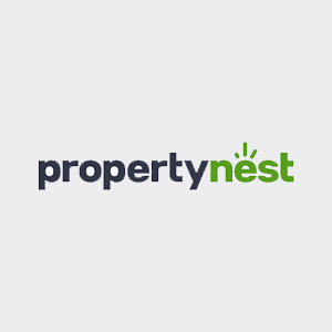 Best Property Management Companies in New York