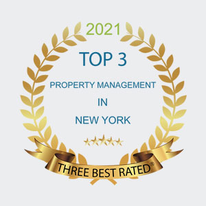 Top 3 Property Management in New York